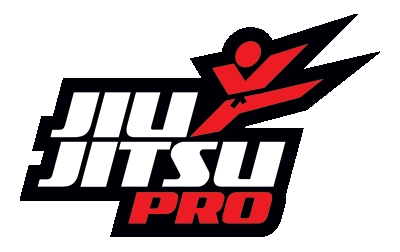 People who shopped at Jiu Jitsu Pro Gear also shop at: